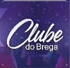 Clube do Brega - Rádio Folha - 100.3 FM