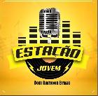 Estação Jovem - Rádio Folha - 100.3 FM