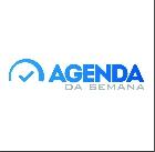 Agenda da Semana - Rádio Folha - 100.3 FM