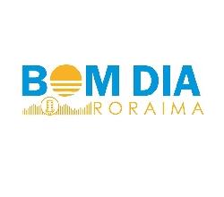 BOM DIA RORAIMA 16 - 04 - 2021 - Rádio Folha - 100.3 FM
