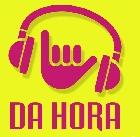 Da Hora - Rádio Folha - 100.3 FM