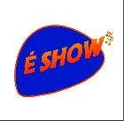 É show - Rádio Folha - 100.3 FM