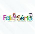Fala Sério - Rádio Folha - 100.3 FM