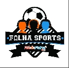 Folha Sports - Rádio Folha - 100.3 FM