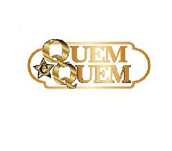QUEM É QUEM 15 - 04 - 2021 - Rádio Folha - 100.3 FM