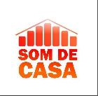 Som de Casa - Rádio Folha - 100.3 FM