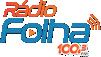 Rádio Folha - 100.3 FM